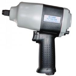 HKI-1450