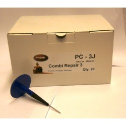 HPC-3J