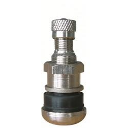 H525MS