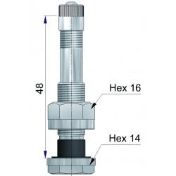 H65757-68