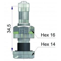 H65769-68